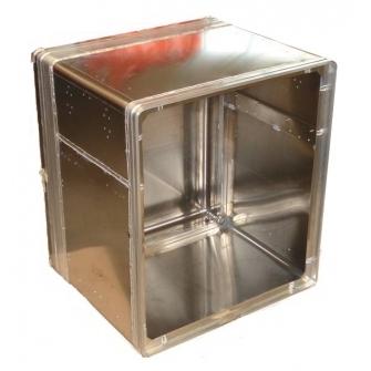 Fabricant de conteneurs aluminium conteneur 19 for Fabricant conteneur