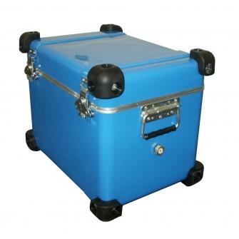 Fabricant de conteneurs transports conteneur trafic for Fabricant conteneur
